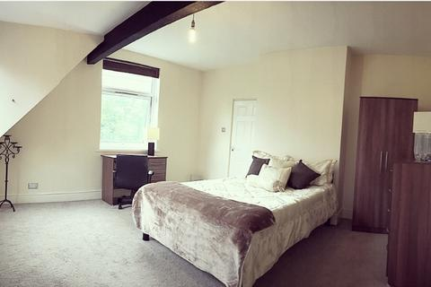 1 bedroom house share to rent - 67 Salisbury Rd, Ensuite RM8, Birmingham, B13