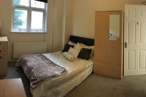 1 bedroom in a house share to rent - (ENSUITE)- 67Salisbury Rd, RM 4, Birmingham, B13
