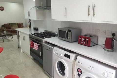 1 bedroom house share to rent - 1030 PERSHORE ROAD, RM 6