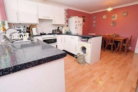 4 bedroom house to rent - 65 waterworks Road Rd, 4 DOUBLE BEDROOM