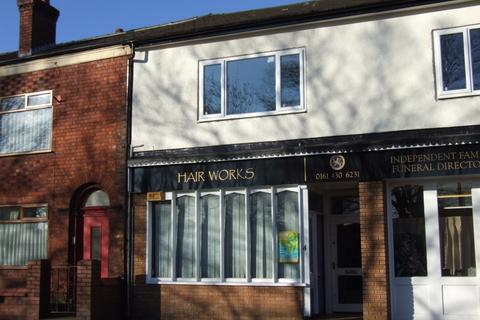 1 bedroom apartment to rent - Stockport Road East, Bredbury, SK6