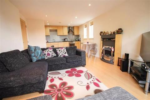 2 bedroom flat for sale - 697 Hyde Road,  Manchester, M12