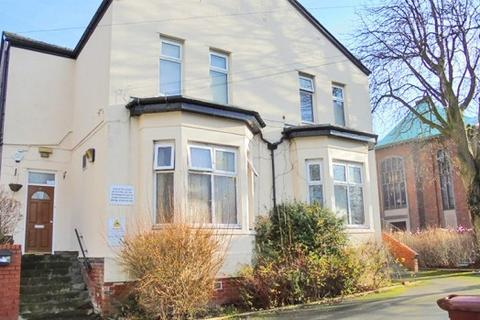 12 bedroom detached house for sale - Knutsford Road,  Manchester, M18