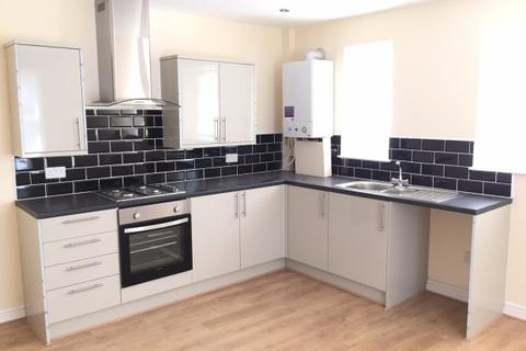 1 bedroom apartment to rent - 22 Swan Street,  Manchester, M4