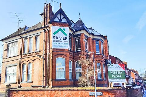 Property to rent - Albert Road, Manchester, M19
