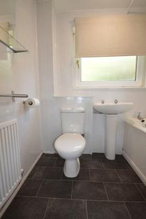 1 bedroom flat for sale - Kenilworth, East Kilbride, South Lanarkshire, G74 3PG