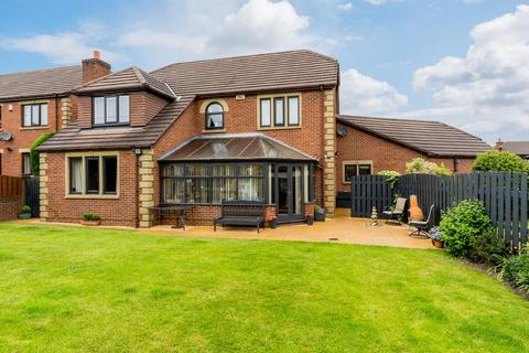 5 bedroom detached house for sale - Woodlands Fold, Birkenshaw