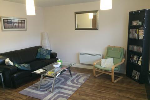 1 bedroom apartment to rent - 5, Mary Anne Street, Birmingham B3