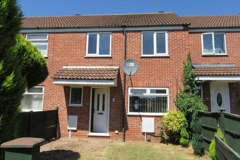 3 bedroom terraced house to rent - Mill Green, Newark