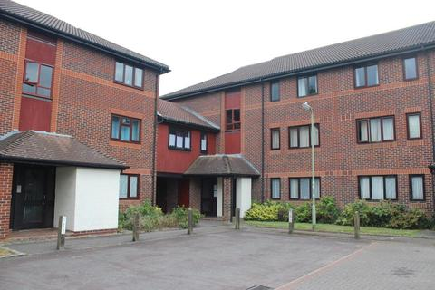 Studio for sale - Linacre Close, Didcot, OX11