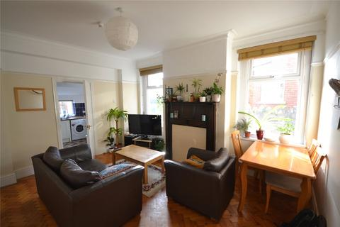 2 bedroom apartment to rent - Greenfield Avenue, Canton, Cardiff, CF11