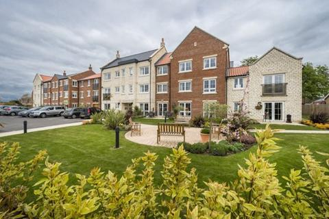1 bedroom flat to rent - Ryebeck Court, Pickering, North Yorkshire