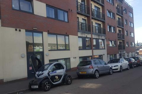 1 bedroom flat to rent - Apartment, Abacus Building Digbeth
