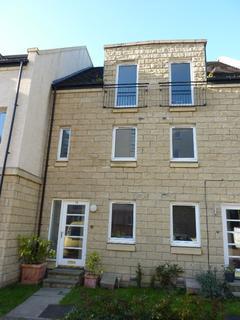 3 bedroom detached house to rent - Springfield Street, Leith, Edinburgh, EH6 5EF