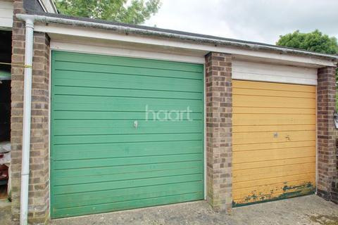 2 bedroom maisonette for sale - Buckfast Close, Evington