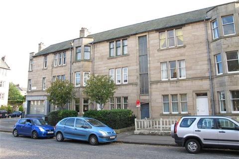 2 bedroom flat to rent - COMELY BANK ROAD, STOCKBRIDGE, EH4 1BH