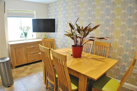 2 bedroom semi-detached house for sale - Bellevue Road, Kingswood, Bristol