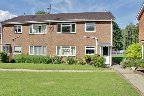 2 bedroom maisonette to rent - Graham Gardens, Gloucester