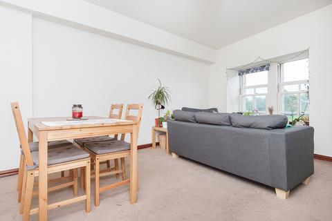 2 bedroom flat to rent - Johns Place, Edinburgh EH6
