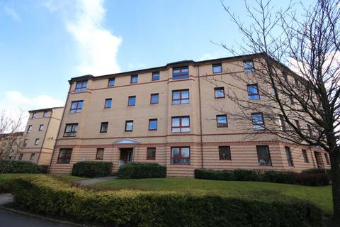 1 bedroom flat for sale - 4H Grovepark Gardens, North Woodside, Glasgow, G20 7JB