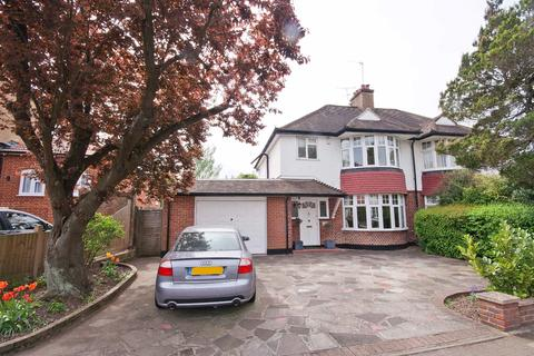 3 bedroom semi-detached house for sale - Cecil Park, Pinner, Middlesex, HA5 5HH