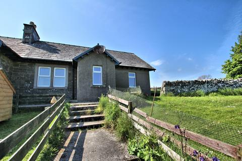 Houses for sale in kirkcudbright latest property for Cottages and bungalows for sale