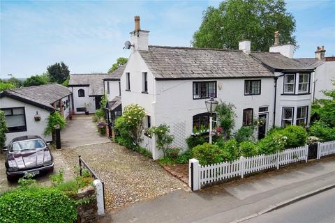 6 bedroom detached house for sale - Church Brow, Bowdon, Cheshire, WA14