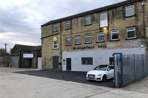 Office to rent - Lower Grangefield Mill, Grangefield Road, Grangefield Industrial, Pudsey