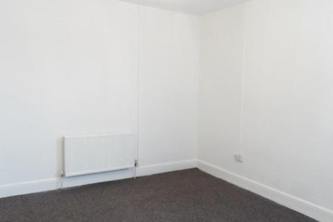 1 bedroom flat to rent - Gopsall Street, Leicester LE2