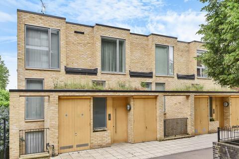 1 bedroom maisonette for sale - Windsor Walk, Camberwell