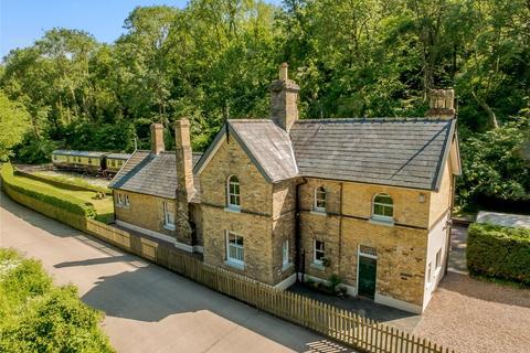 5 bedroom detached house for sale - Coalport, Telford, Shropshire