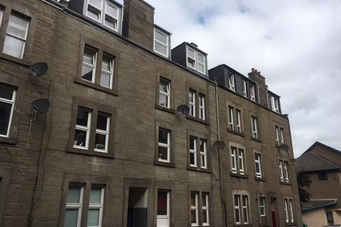 3 bedroom flat to rent - Lorimer Street, Coldside, Dundee, DD3 6SE