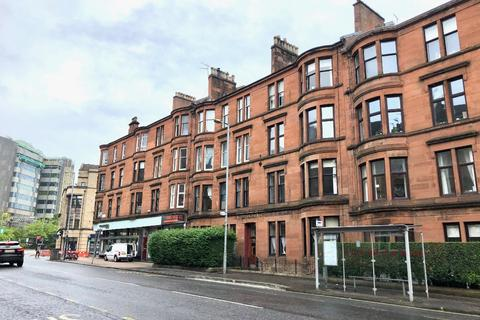 3 bedroom flat to rent - Highburgh Road, Dowanhill, Glasgow