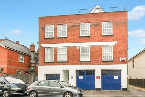 2 bedroom flat for sale - Rayner House, 7 Deans Road, Bournemouth, Dorset, BH5