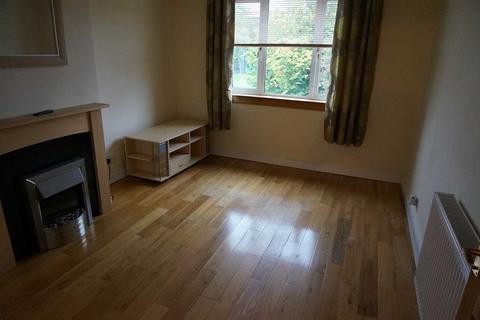 2 bedroom maisonette to rent - Braehead Road, Cumbernauld