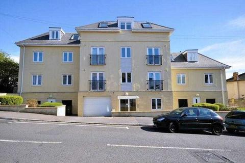 2 bedroom apartment to rent - The Zone, Whiteway Road, St George, Bristol