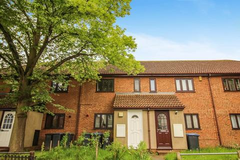 1 bedroom flat for sale - Cornish Court, Bridlington Road, N9
