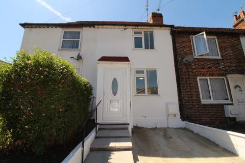 2 bedroom terraced house for sale - Whitley Street, Reading