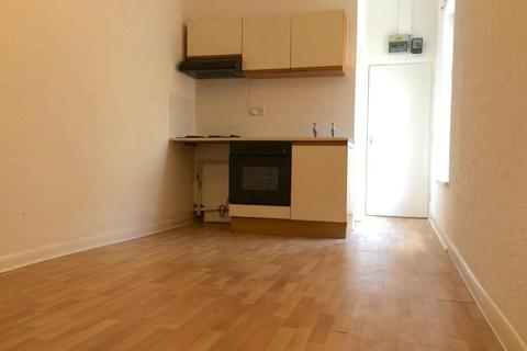Studio to rent - Kings Heath B14