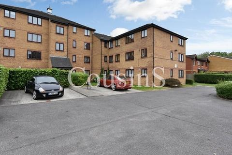 Studio for sale - Grayling Court, Bream Close, N17