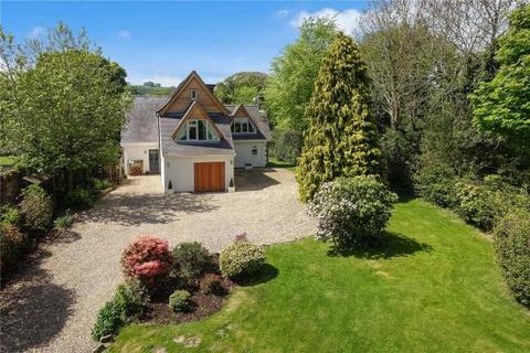 5 bedroom house for sale - Kirk House, Picklescott, Church Stretton, Shropshire