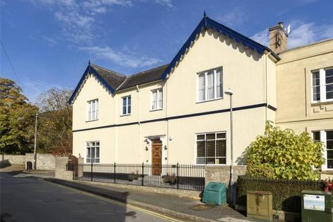 4 bedroom house for sale - The Gables, Wylcwm Street, Knighton, Powys