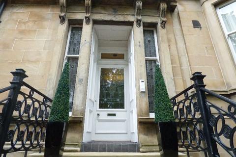 2 bedroom flat to rent - Bowmont Gardens, Dowanhill, Glasgow, G129LR