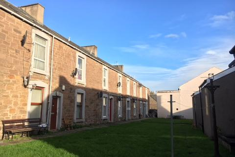 1 bedroom flat to rent - Clepington Road, Coldside, Dundee, DD3 7UE