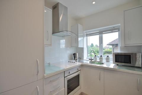 1 bedroom apartment to rent - Marston Road, Oxford, OX3 0JE