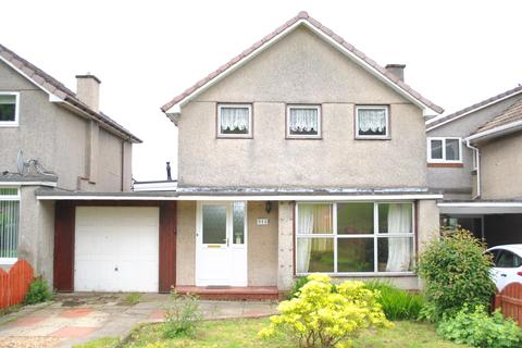 3 bedroom detached house for sale - The Green, Bathagte , West Lothian EH48