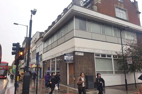 Shop to rent - Seven Sisters Road, London