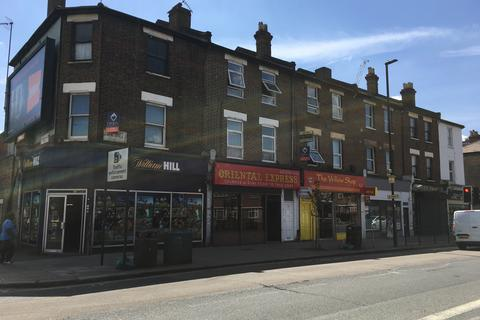 Property to rent - The Vale, Acton, W3