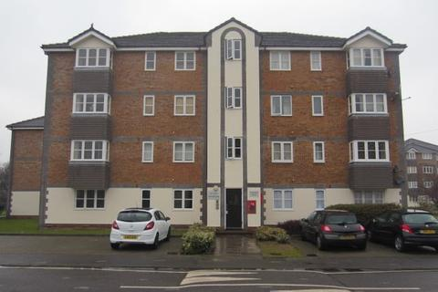 1 bedroom flat to rent - Ponders End, EN3