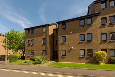 2 bedroom flat to rent - Boat Green, Canonmills, Edinburgh, EH3 5LW